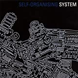 Songtexte von System - Self-Organising System
