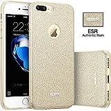 Custodia iPhone 7 Plus Silicone,Case Cover per iPhone 7 Plus in Silicone,ESR iPhone 7 Plus ...