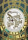 Secretos de la luna llena 1. Alianzas par Iria G. Parente