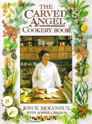 the-carved-angel-cookery-book