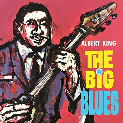 the-big-blues