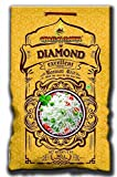 #10: DIAMOND BASMATI RICE (5KG)
