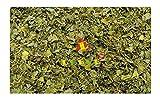 Leeve Kasuri Methi | Dry Fenugreek Leaves , 400gm