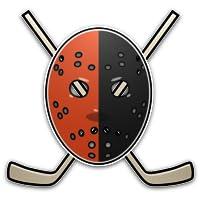 Philadelphia Hockey News