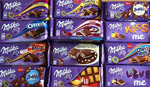 milka-alpine-chocolate-full-box-20-bars-100g-all-flavours-alpine-milk