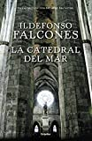 Libros Descargar en linea La catedral del mar edicion conmemorativa 10º aniversario Novela historica (PDF y EPUB) Espanol Gratis