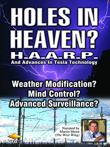 holes-in-heaven-haarp-advances-in-tesla-technology