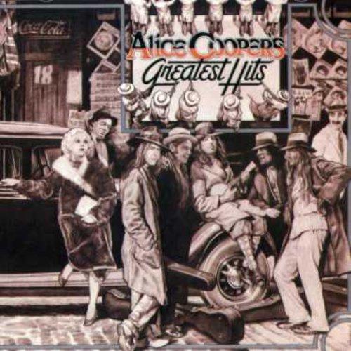 Greatest Hits (Jockey Von Cooper)