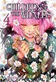 Children of the whales: 4