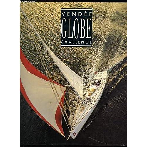 Vendée Globe Challenge