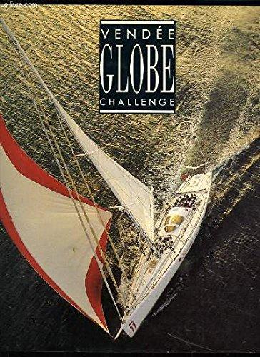 Vendée Globe Challenge par Plisson