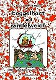 """boggelhart und windelweich: Neues vom Saitenwurscht-Ã""""quator"""
