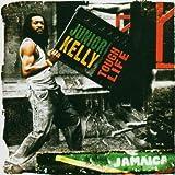 Songtexte von Junior Kelly - Tough Life