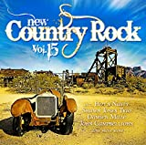 New Country Rock Vol. 15
