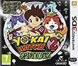 Yo-Kai Watch 2 Spiritossi - Nintendo 3DS