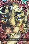Inscape 2016 par Authors