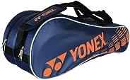 Yonex Sunr 1004-PRM Badminton Kit Bag