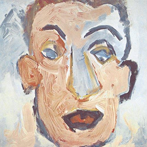 Self Portrait (Remastered)