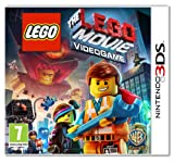 Cheapest The Lego Movie Videogame on Nintendo 3DS