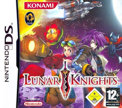 lunar-knights