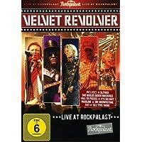 Velvet Revolver - Live at Rockpalast