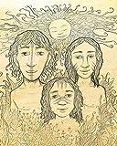 Image de El Libro Dorado de los Niños (Letritas de Amor)