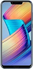 Honor Play  (Navy Blue, 4GB + 64GB)