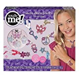Totally Me! Sweet Charm Jewelry Set by Toys R Us