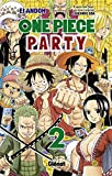 One Piece Party Vol.02