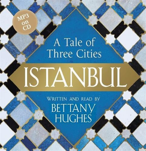 Istanbul-A-Tale-of-Three-Cities