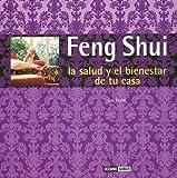 Feng Shui, salud bienestar