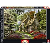 Educa – Jigsaw Puzzle – 2000 Pieces – Classic Various Themes Available