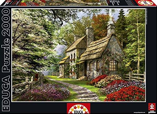 educa-15536-2000-carnation-cottage-dominic-davison
