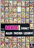 Banzai 20