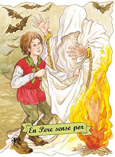 En Pere sense por (Encunyats clàssics) por Wilhelm i Jacob Grimm