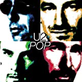 Pop (Remastered 2017) (LP) [Vinyl LP]