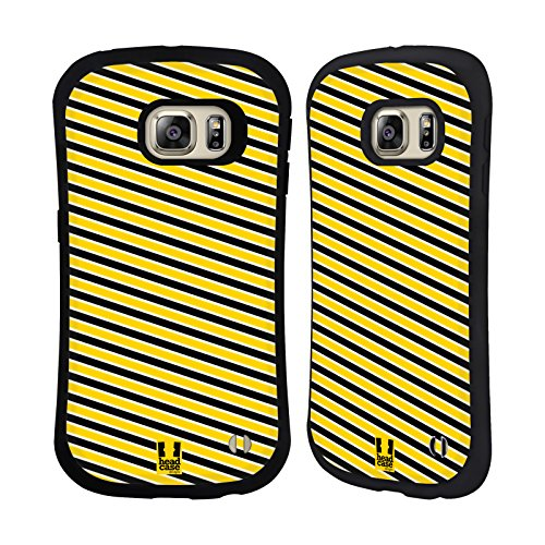 head-case-designs-strisce-ape-operaia-pattern-case-ibrida-per-samsung-galaxy-s6-edge-plus