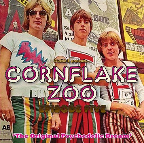 cornflake-zoo-episode-5