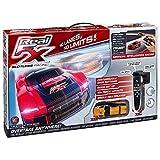 Real FX 51500.3200 – Autorennbahnen und Zubehör - 5