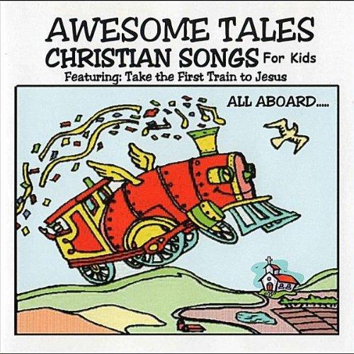 Dog-Gone Jealous - Songs Doggone