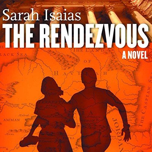 the-rendezvous-a-novel