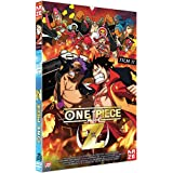 One Piece - Le Film 11 : Z