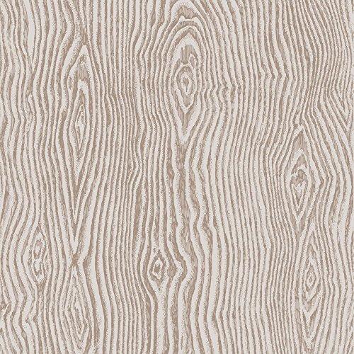 graham-brown-cypress-scandinvanian-wood-grain-effect-beige-rose-gold-wallpaper