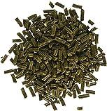 Rosewood Naturals Meadow Menu Cochon d'Inde Nourriture Trade Lot 9kg