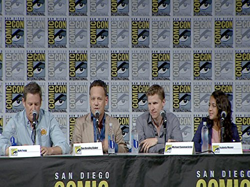 back-to-the-90s-nickelodeons-all-that-reunion-and-legends-of-the-hidden-temple-sdcc-2016