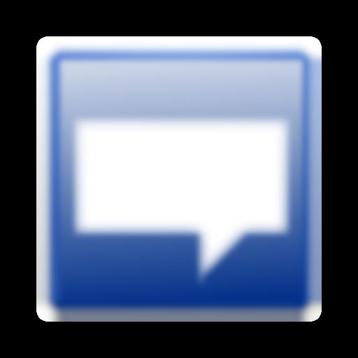 imov XMPP Messenger (Qq Google)