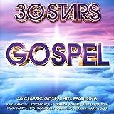30 Stars: Gospel