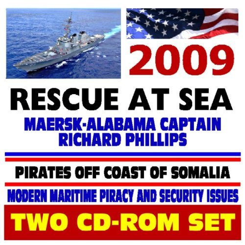 2009-rescue-at-sea-maersk-alabama-captain-richard-phillips-snipers-on-uss-bainbridge-attack-pirates-