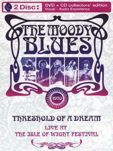 threshold-of-a-dream-live-at-the-iow-festival-1970-dvd-2013