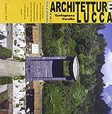 Architetture Lucca (2011): 10